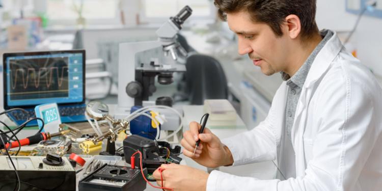 Dịch vụ sửa chữa và bảo dưỡng thiết bị y tế